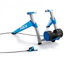 Best Trainers For Cycling