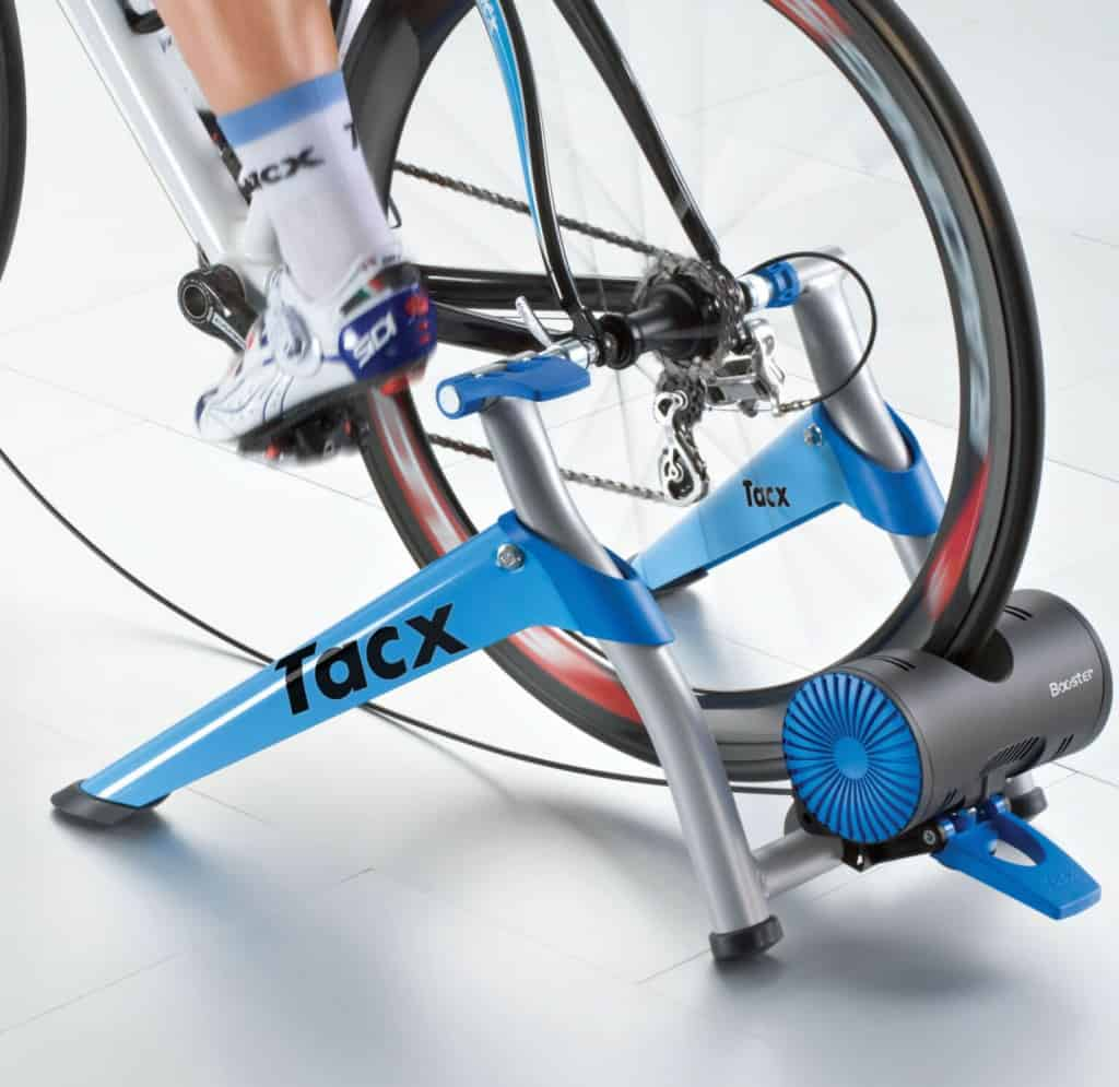 Best Trainers For Cycling uk