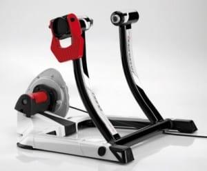 Elite Qubo Power Pack Turbo Trainer