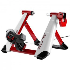 Elite Turbo Trainer Review