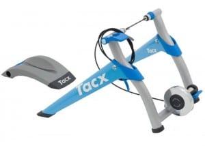 Tacx Satori Smart Trainer