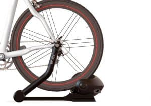 Bkool Bicycle Trainer Pro review