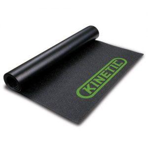 Kinetic Floor Mat