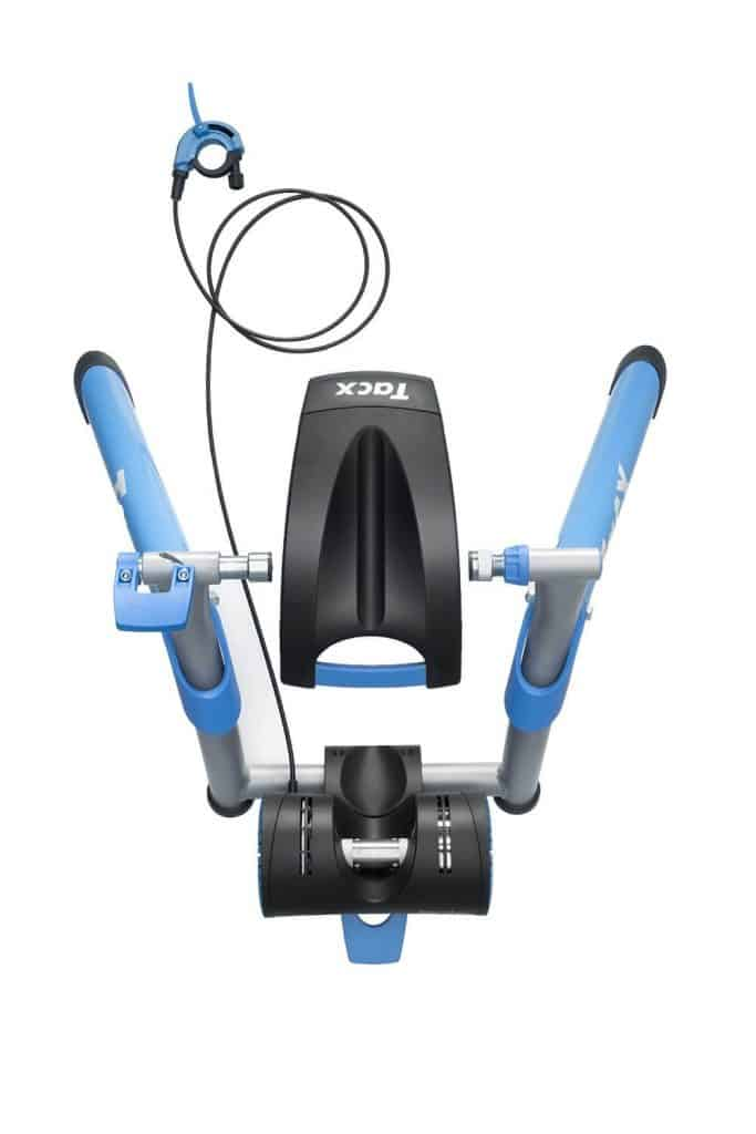 Best Turbo Trainer Under £200 - Reviews Of 2016
