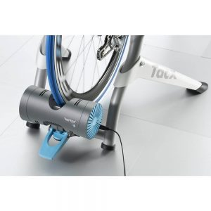 Tacx Vortex Smart Trainer review