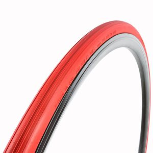 Vittoria Zaffiro Pro Home Full Tyre Trainer