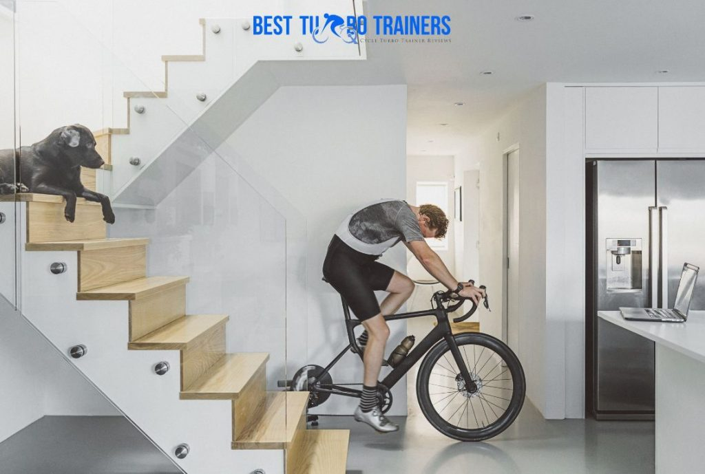 Can You Lose Weight On A Turbo Trainer