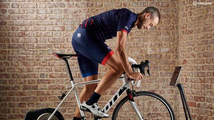 Frequently Asked Questions About Making a Bike Trainer Quiet With Turbo Trainer Tyres