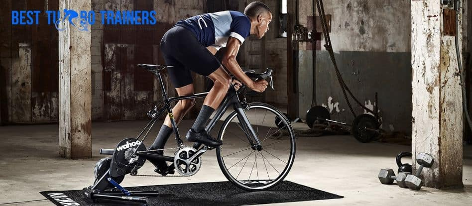 How Does A Turbo Trainer Work
